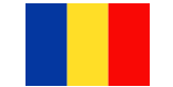 CECED Romania